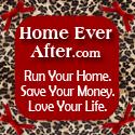 Home Ever After