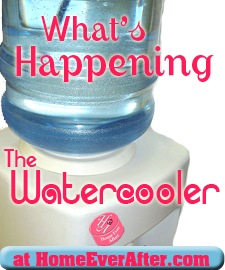 HEA-Watercooler-Roundup.jpg