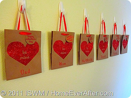 letter boxes for walls. Gift Bag Mail Boxes