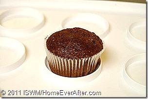 Halloween Brain Cupcakes (1)-web