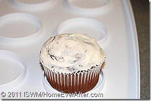 Halloween Brain Cupcakes (24)-web