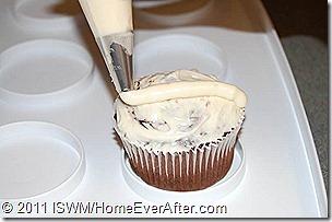 Halloween Brain Cupcakes (29)-web