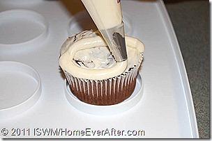 Halloween Brain Cupcakes (33)-web