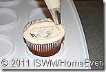 Halloween Brain Cupcakes (35)-web
