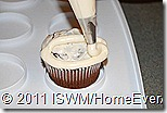 Halloween Brain Cupcakes (36)-web