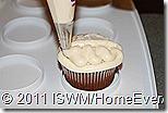 Halloween Brain Cupcakes (41)-web