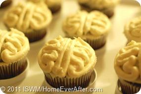 Halloween Brain Cupcakes (55)-web