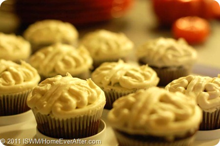 Halloween Brain Cupcakes (56)-web