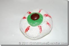 Halloween Green Eyes (40)-web