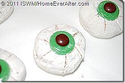 Halloween Green Eyes (41)-web