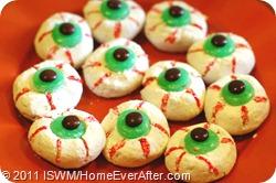 Halloween Green Eyes (52)-web