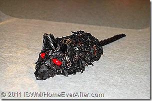 Halloween Rabid Rats Twinkies (16)-web