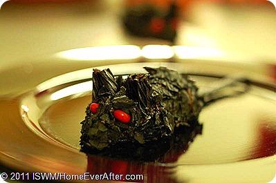Halloween Rabid Rats Twinkies (18)-web