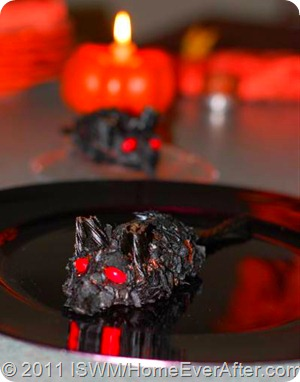 Halloween Rabid Rats Twinkies (24)-web