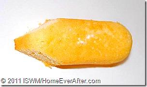 Halloween Rabid Rats Twinkies (3)-web