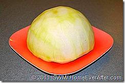 Halloween Watermelon Brain (16)-web