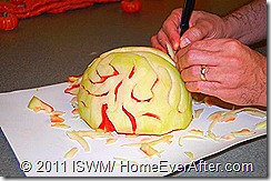 Halloween Watermelon Brain (22)-web