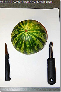 Halloween Watermelon Brain (3)-web