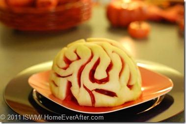 Halloween Watermelon Brain (30)-web