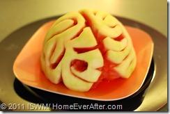 Halloween Watermelon Brain (33)