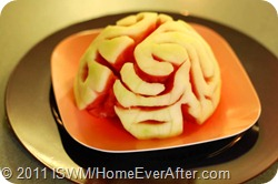 Halloween Watermelon Brain (47)-web