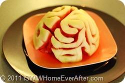 Halloween Watermelon Brain (47)-web