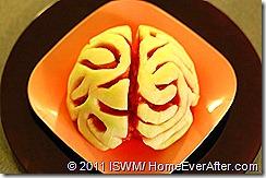 Halloween Watermelon Brain (48)-web