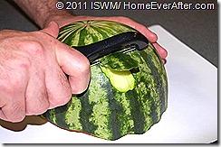 Halloween Watermelon Brain (5)-web