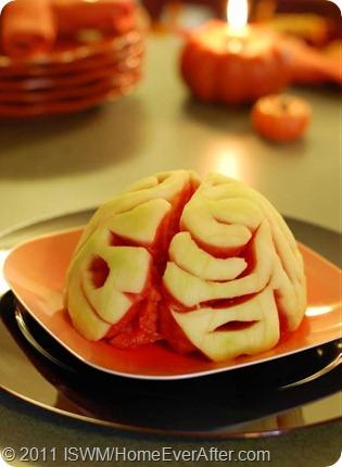 Halloween Watermelon Brain (56)-web