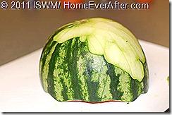 Halloween Watermelon Brain (7)-web