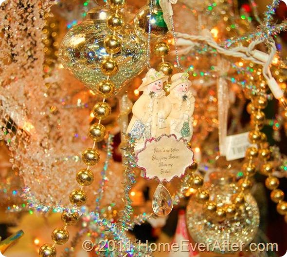 Christmas Shopping Partner Gold-web