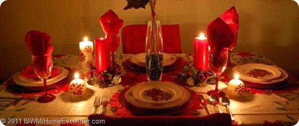 Christmas 2010 (63)-HEA