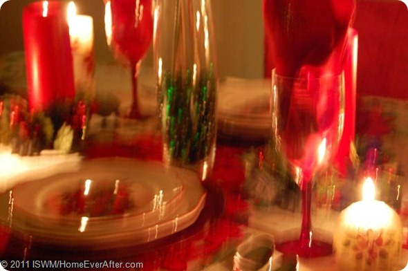 Christmas 2010 (64)-HEA