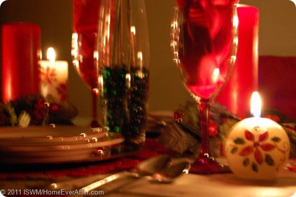 Christmas 2010 (65)-HEA