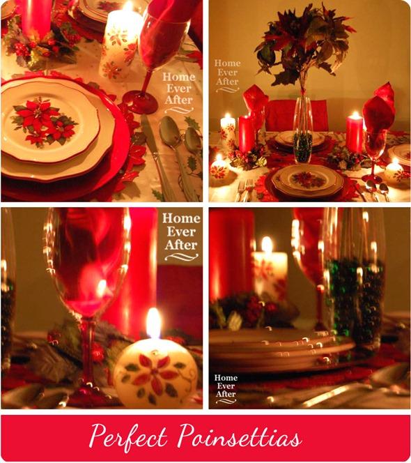 Christmas 4Way 1