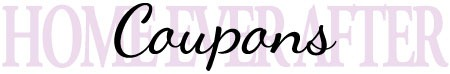 Coupons Column Header-HEA