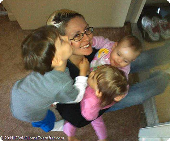 Kids-Mobbing-Mommy-HEA.jpg