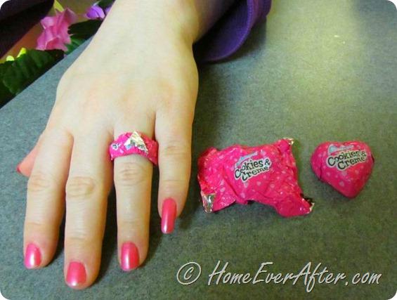 Valentine's Day Ring 2-12-11 1-HEA