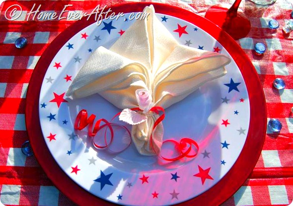 4th-of-July-Tablescapes-064-web.jpg