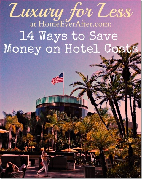 Save Money on Hotel Cover-HEA