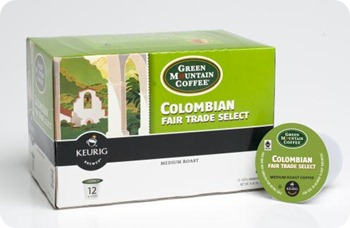 GMC_FT_Colombian_12ct_Kcup-sml