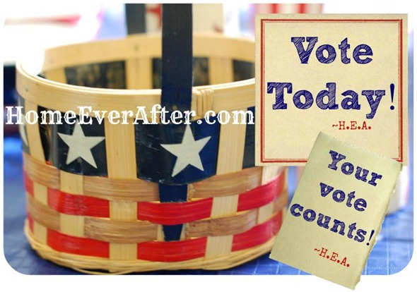 Americana-Vote-Today-4-HEA.jpg