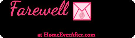 Farewell Blog Notes Column Header 72dpi