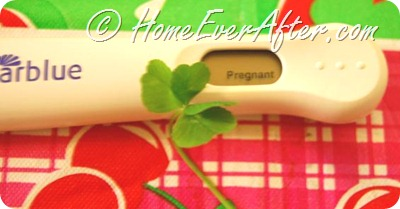 Positive-Pregnancy-Test-Prynne-HEA.jpg