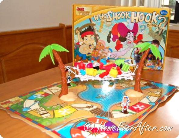 Who Shook Hook Game Stills (7)-HEA
