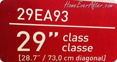 LG EA93 UltraWide Monitor (11)-HEA