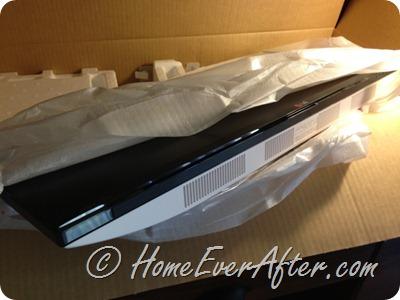 LG EA93 UltraWide Monitor (14)-HEA