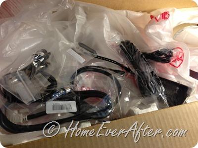 LG EA93 UltraWide Monitor (17)-HEA