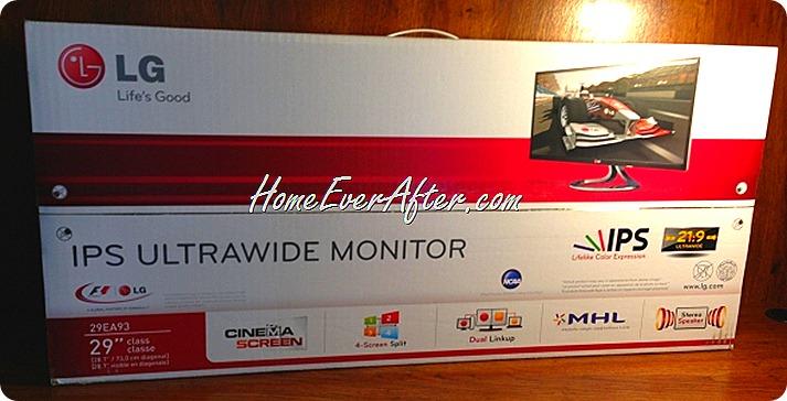 LG EA93 UltraWide Monitor (2)-HEA
