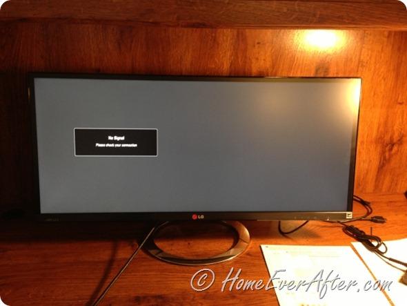 LG EA93 UltraWide Monitor (21)-HEA